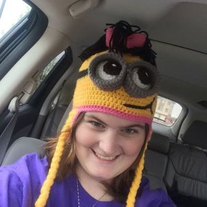 bridgetminion
